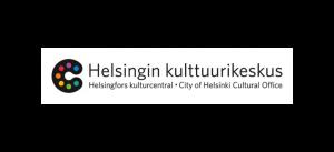 Helsingin_logo