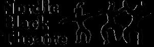 NordicBlackTheatre_logo
