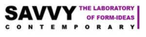 SAVVY_logo