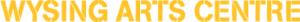Wysing_logo