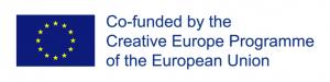 CreativeEurope_logo