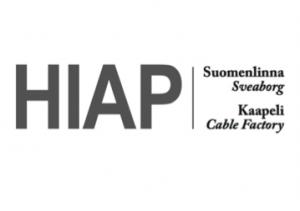 HIAP_logo