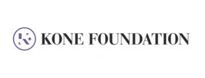 KoneFoundation_logo